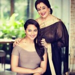 mother_daughters_in_bollywood-7