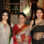 mother_daughters_in_bollywood-8