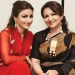 mother_daughters_in_bollywood-9