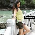 neena_kurup_photos-1