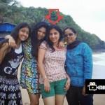 neena_kurup_photos-2