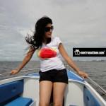 neena_kurup_photos-3