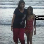 neena_kurup_photos-4