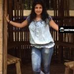 neena_kurup_photos-6