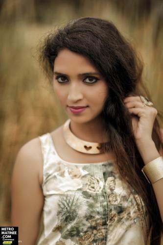 Niraj_Lata_Fresh_Face