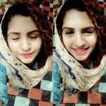 miss_kerala_2017-12