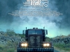 overtake-_movie_posters-10