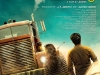 overtake-_movie_posters-11