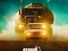 overtake-_movie_posters-12