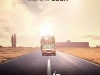 overtake-_movie_posters-9