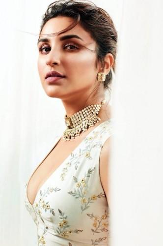 parineeti_-chopra-10