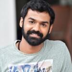 pranav-mohanlal-new-photo-3