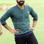 pranav-mohanlal-new-photo-4