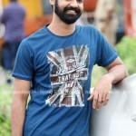 pranav-mohanlal-new-photo-5