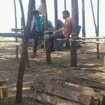 pranav-mohanlals-aadhi-movie-location-photos-1