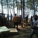 pranav-mohanlals-aadhi-movie-location-photos-2