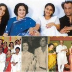 rajinikanth_with_family-2