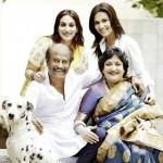 rajinikanth_with_family-3