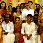 rajinikanth_with_family-4
