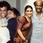 rajinikanth_with_family-5