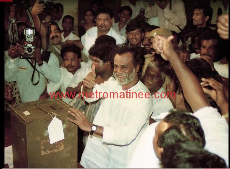 rajanikanth_rare_photos-3