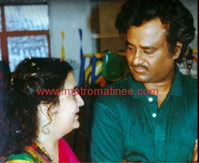 rajanikanth_rare_photos-6