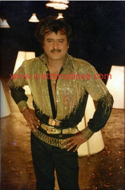 rajanikanth_rare_photos-7