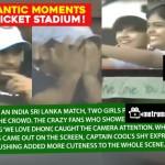 romance_in_cricket_-2