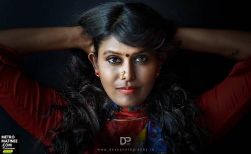 Roshni_Rose_Fresh_Face