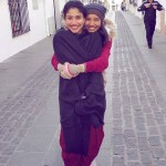 sai-pallavi-with-her-sister-pooja-kannan-latest-photos-1