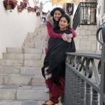 sai-pallavi-with-her-sister-pooja-kannan-latest-photos-2