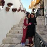 sai-pallavi-with-her-sister-pooja-kannan-latest-photos-3