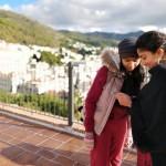 sai-pallavi-with-her-sister-pooja-kannan-latest-photos-4