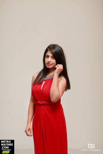Sajitha_Manoj_Fresh_Face