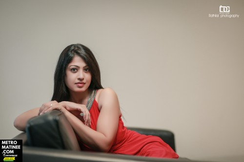 Sajitha_Manoj_Fresh_Face