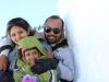 1438156260_gayathri-arun-her-family