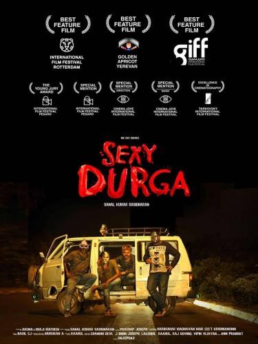sexy_durga-11