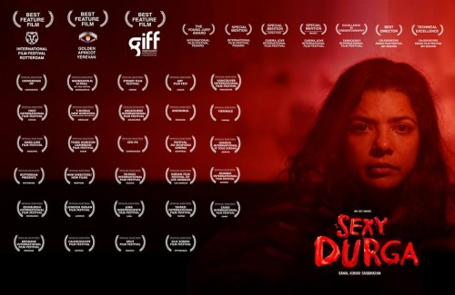 sexy_durga-14