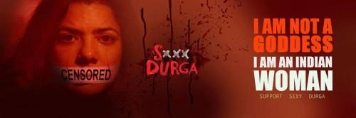 sexy_durga-18