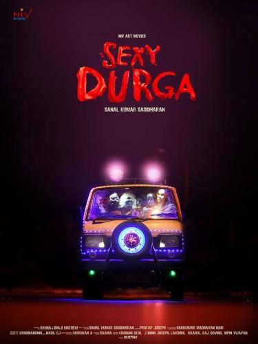 sexy_durga-2