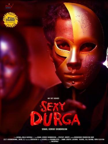 sexy_durga-4