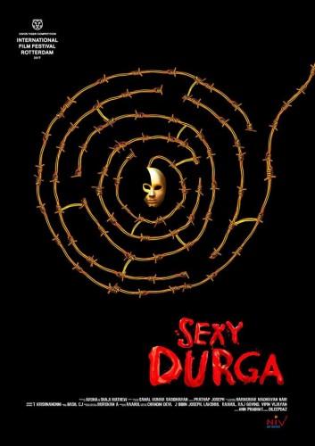 sexy_durga-6