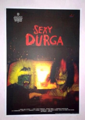 sexy_durga-7