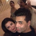 shah-rukh-khans-birthday-celebration-photos-1