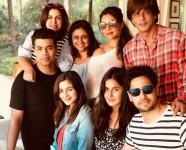 shah-rukh-khans-birthday-celebration-photos-5