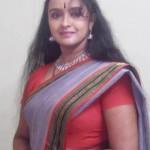 shalu-menon-set-saree-photos-2