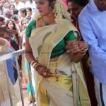 shalu-menon-wedding-stills-94038