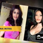 shocking-bollywood-celebrities-plastic-surgery-4