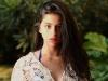 suhana_khan_latest_photos-5