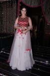 sunny_leone_latest_photos-2